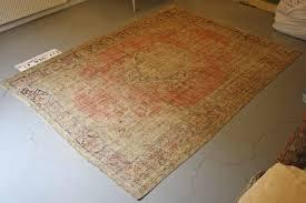 19nbc476 7 10 10 4 243 cm 317 cm usak carpet