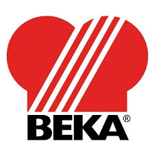 BEKA - <b>посуда</b>