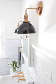 westelm lighting. Restoration Hardware Lighting Chandelier Bathroom West Elm Outdoor Vanity Sconces Westelm