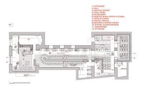 restaurant floor plan. Zoom Image | View Original Size Restaurant Floor Plan P