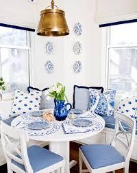 White Shabby Chic Living Room Furniture Small Shabby Chic Living Room With Centerpiece Decor And Retro