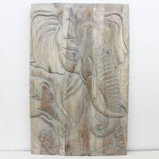 carved wood wall art india beautiful home design wooden wall carving panel indian style