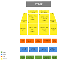 Tower Theater Pa Seating Chart Tower Theatre Pa Seating Chart And Tickets Formerly