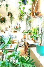 hanging plant brackets decorative prime architectural digest login