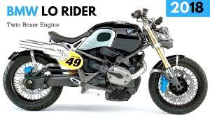 2018 bmw cruiser.  cruiser upgrade 2018 bmw lo rider  cool cruiser look with twin u201cboxeru201d engine to bmw w