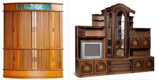 Small Picture New Wood Cupboard Designs With Kitchen Cabinets Kitchen Cabinet
