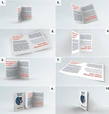 Just drag and drop it to a smart object. 75 Free Psd Magazine Book Cover Brochure Mock Ups