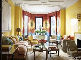 Nyc Living Room 18 Of The Most Beautiful Rooms In New York City