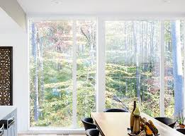 Windows Exterior Design Classy Reliable And Energy Efficient Doors And Windows JELDWEN Windows