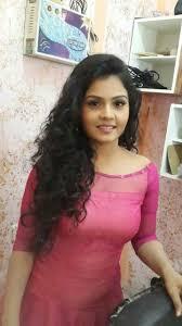 famous bridal makeup artist in india makeup vidalondon top bridal makeup artist toronto makeup nuovogennarino