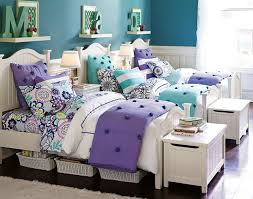 teenage girl furniture ideas. black color wrought iron bed frames girls shared bedroom ideas teenage girl furniture t