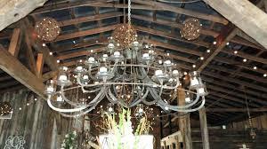 outdoor chandelier with solar lights outdoor solar chandelier best of outdoor solar chandelier home furniture ideas exterior chandelier lighting outdoor