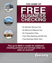 guaranty bank for more information call 940 220 6140 979 485 5800 or 979 703 8915