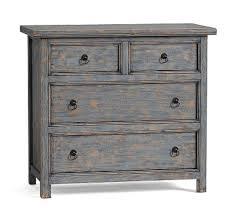 distressed black bedroom furniture. Distressed Bedroom Furniture. Molucca Dresser, Blue Black Furniture