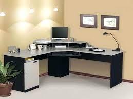 modern corner computer desk interesting modern computer desk best furniture ideas with modern computer desk