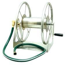 garden hose holder water hose holder garden hose reel garden hose holder unique garden hose garden hose