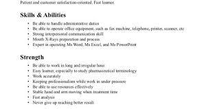 medical assistant resume cover letter medical assistant sample resume medical assistant resume objective samples 7 best sample resume objectives for medical assistant
