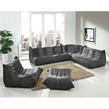 Couch Under 400 Medium Size Of Sofa Contemporary Couches  Settee25