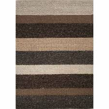 solid color textured area rugs floor coverings texture pattern brown