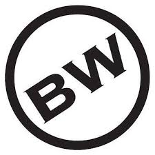 <b>Black & White</b> Publishing