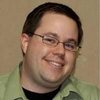 Matthew Bauer - Technical Support Supervisor - Presence Management |  LinkedIn