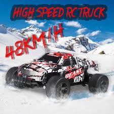 Detail Feedback Questions about <b>RC Car</b> 48KM/H 2.4ghz <b>1:20 4WD</b> ...