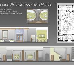architecture design portfolio examples. Interior Design Portfolio Examples Professional Ideas Architecture