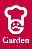 garden company. Contemporary Garden The Garden Company Limited Logopng Intended