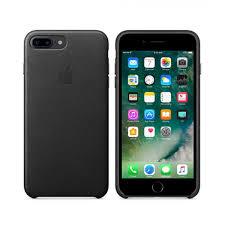 apple iphone 7 plus price. apple leather black case for iphone 7 plus iphone price