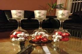 Wine glass decorating ideas for weddings Brilliant Wine Glass Centerpieces Ideas Upside Down Wine Glass Wedding Centerpiece Easy Wedding Wedding Centerpiece Ideas Using Wine Glass Centerpieces Ideas Homely Ideas Wine Glass Centerpieces