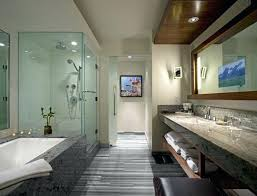 cool bathrooms. Cool Bathroom Ideas The Inclusive About Bathrooms Pictures Free . O