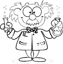Small Picture httpwww321coloringpagescomimagesscience coloring pages