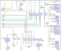 epic 2005 chevy silverado wiring diagram 82 in john deere 2305
