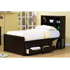 The Advantages You Can Gain With A High Bed Frame Home Design Full ...