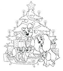 frozen christmas coloring pictures. Fine Frozen Frozen Christmas Coloring Pages Or Colori To Print Free Stunni On For Pictures