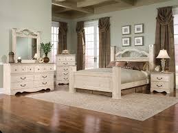 Old Bedroom Furniture Home
