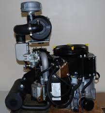 generac engine parts Wiring Diagram For Dixie Chopper Generac customers we've provided a number of resources here to help you resolve generac engine problems, find generac engine parts you need, Dixie Chopper Electrical Problem