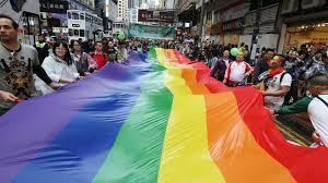 Gay universe gay cruisy areas iowa