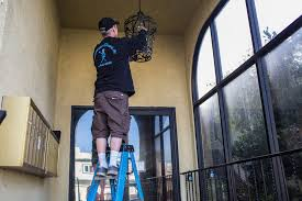 Zimmerman lighting Blown Home Exterior Lighting Zimmerman Electric Company Home Lighting Zimmerman Electric Company
