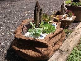 Backyard Rocks Sale Landscape Boulders U Paulele Beach House Landscaping Backyard