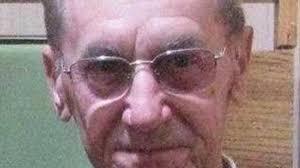 Louis James Reagan, 78 | Obituaries | heraldmailmedia.com