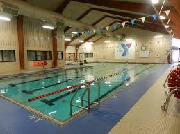 indoor pool ymca. Interesting Ymca Indoor Heated Swimming Pool For Ymca S