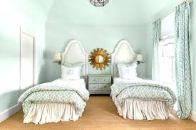 mint bedroom decor mint bedroom mint green bedrooms walls wall paint mint blue bedroom decor mint