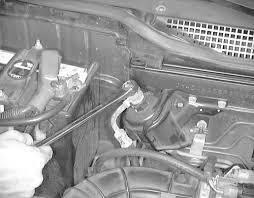 2002 honda odyssey fuel filter location vehiclepad 2001 honda honda odyssey fuel filter honda home wiring diagrams