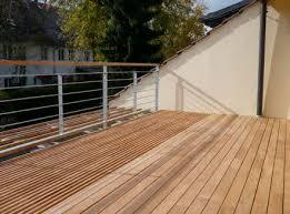 Piastrella In Legno Per Esterni : Pavimento esterno effetto legno teak tavola per
