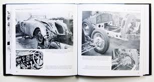 Bugatti type 57sc roadster corsica suzanne 57593. Der Geheimnisvolle Und Seltene Bugatti 57 Grand Prix Buchbesprechung Literatur Filme Zwischengas