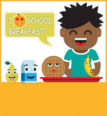 Image result for school breakfast