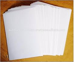 cheap a paper cheap a paper suppliers and manufacturers at cheap a4 paper cheap a4 paper suppliers and manufacturers at com