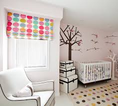 Nursery Color Psychology: Let Science Decide!