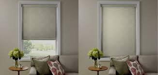 window roller shades. Unique Roller Blackout Window Shades Inside Window Roller Shades